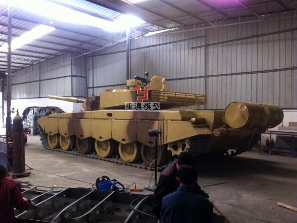 北京亚澳注册送38彩金-1:1--T99主战坦克注册送38彩金