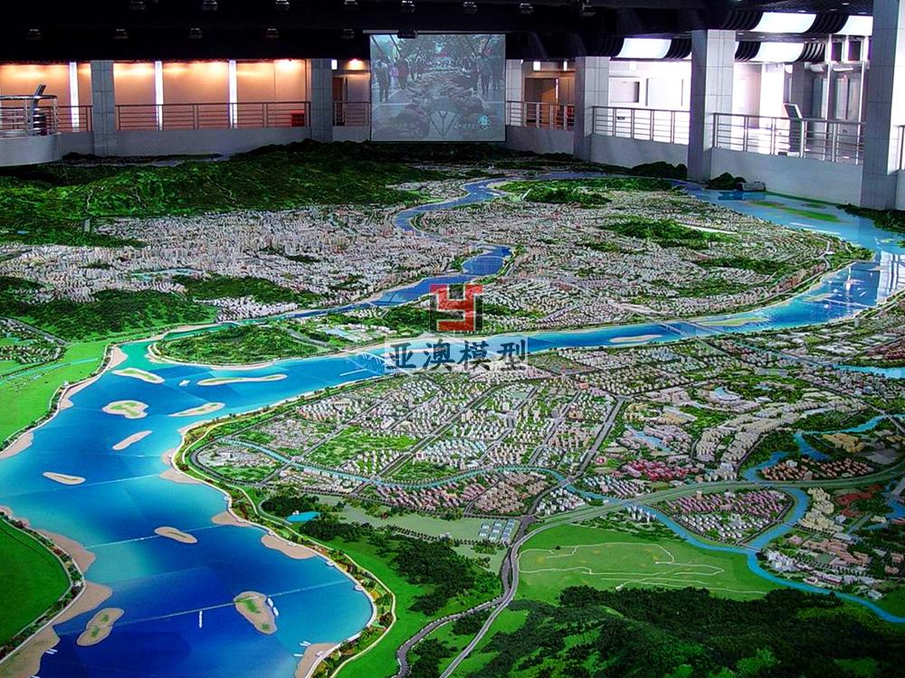 武汉市总体规划新万博会员登录