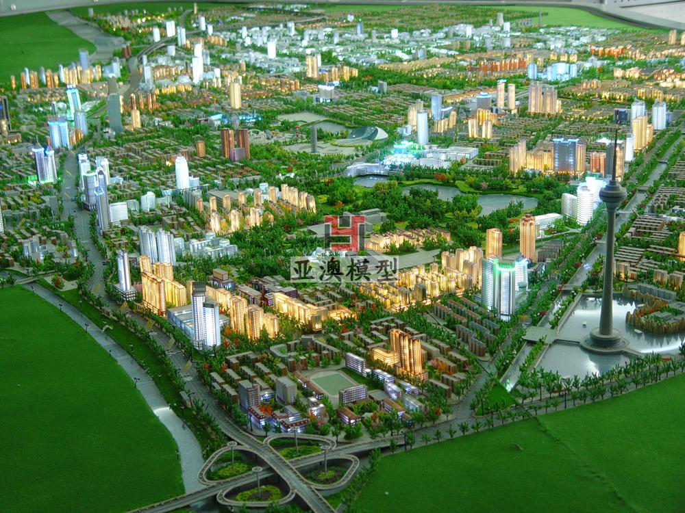 天津城市规划新万博会员登录